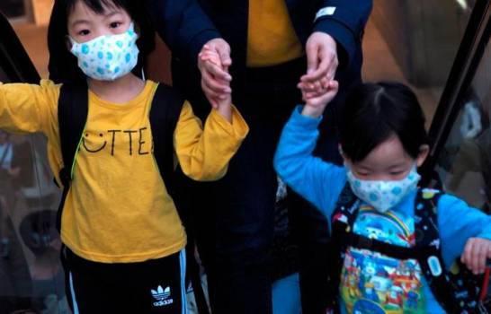 China cierra la ciudad Wuhan por coronavirus