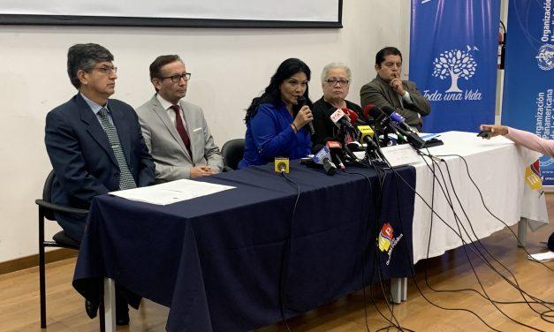 Ministerio de Salud sigue sin los resultados del paciente sospechoso de coronavirus en Quito