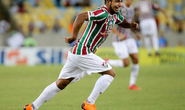 Junior Sorzona es jugador de Liga de Quito