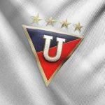 Rival uruguayo llegará a Quito para la noche blanca