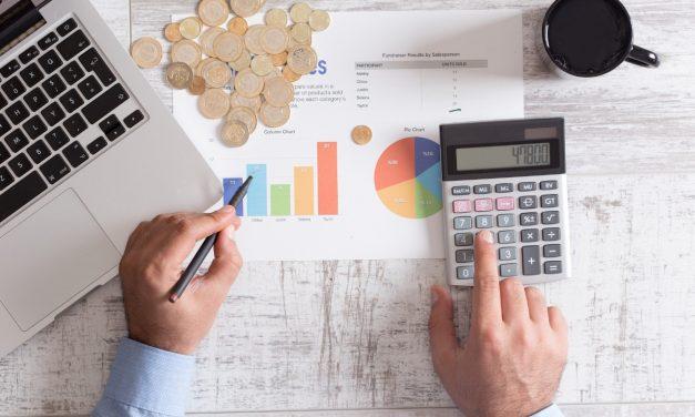 El SRI presenta informe de deducción de Gastos Personales 2020