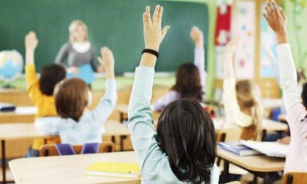 Televisión y radio serán habilitados para estudiantes