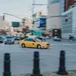 Proceso de regularización de taxis concluye en marzo