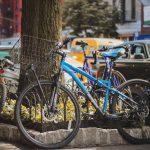 Nuevo sistema de movilidad en bici desde tu celular