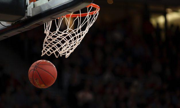 Torneo Universitario de Baloncesto empieza el lunes 27 en la UCE