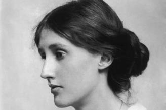Virginia Woolf y la libertad de escribir