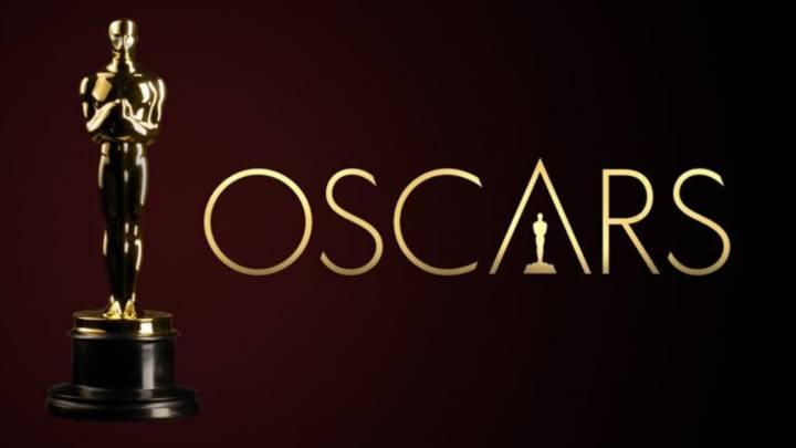 Nueve películas están en la carrera por el Oscar (I)