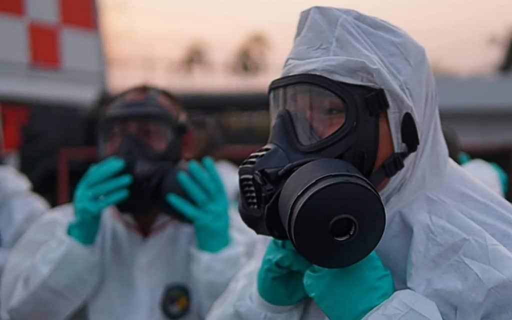 Covid-19: OMS investigará el origen de la pandemia en China (video)
