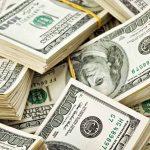 Ecuador alcanzó la reducción de USD 1.500 millones del capital de su deuda externa
