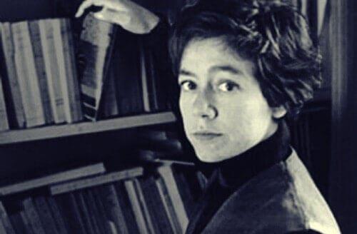 Libro de la semana: La poesía de Alejandra Pizarnik