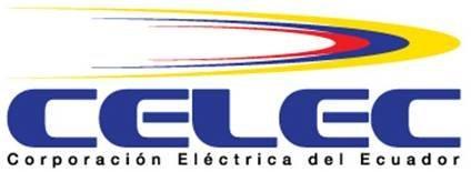 ¿Austeridad?: Corporación Eléctrica del Ecuador contrata agencia de viajes para vuelos internacionales