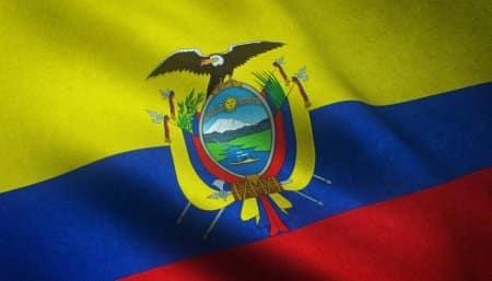 Por todos los que sueñan Ecuador (opinión)