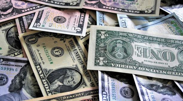 Tenedores de deuda externa demandan al Ecuador