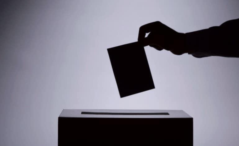 Elecciones 2021: una cuenta regresiva (opinión)