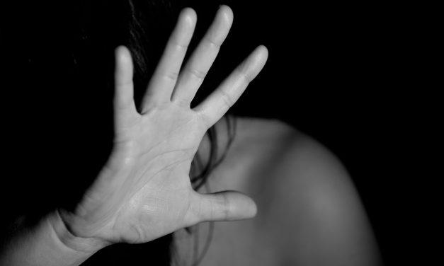Violencia de género: la Ley ausente en el informe a la Nación