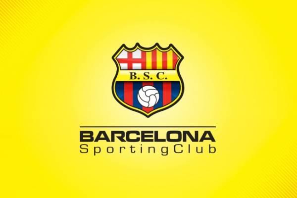 Barcelona SC entrega informe de auditoría a sus socios