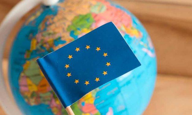 Ecuatorianos,  sin autorización para retornar a la Unión Europea