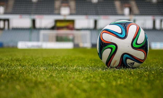 LigaProEc pide al COE el reinicio del Campeonato Nacional