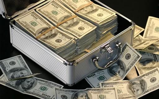 Confiteca y Edesa despiden personal y envían ganancias a paraísos fiscales