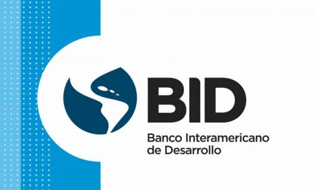 Perder la presidencia del Banco Interamericano de Desarrollo sería un duro golpe para la región (opinión)