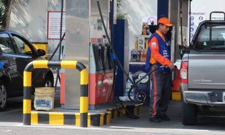 En dos días, Ecuador tendrá nuevos precios en los combustibles