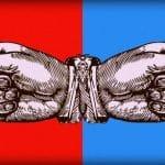 Las nociones de Izquierda y Derecha en América Latina (Opinión)