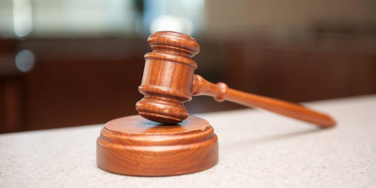 Covid-19: Más de 100 casos en la función judicial en Pichincha