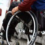 Las discapacidades son sagradas (opinión)