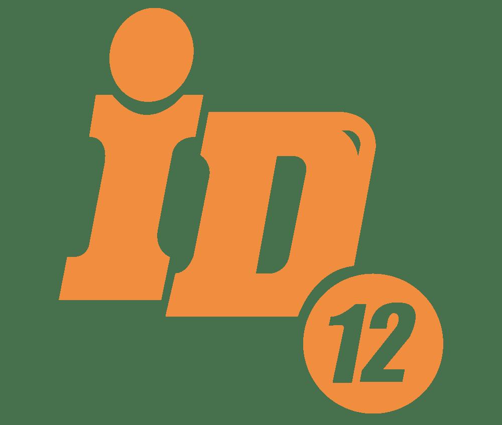 Izquierda Democrática ID