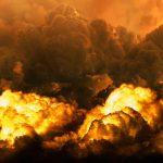 Explosión en Beirut-Líbano deja al menos 73 fallecidos (video)