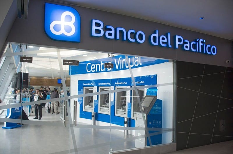 banco pacífico_opt