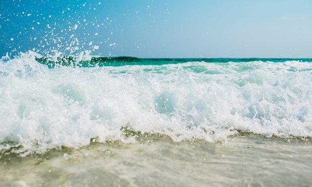 40 playas estarán activas desde el 5 de agosto; los GADs tienen la última palabra