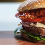 McDonald's entrega descuento en consumos a los funcionarios públicos