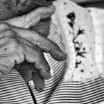 Tres adultos mayores fallecieron en un geriátrico; y 19 más tienen coronavirus