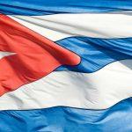 Rafael Correa, Pérez Esquivel, Chomsky y Oliver Stone postulan a médicos cubanos al Nobel de la Paz