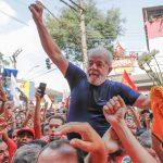 Lula, libre de culpa: jueces retiran denuncia en su contra
