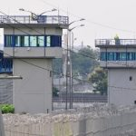 Asesinan en la cárcel a Extranjero que vendió pruebas de Covid-19 a Jacobo Bucaram