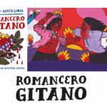 Libro de la semana: El romancero gitano, de Federico García Lorca