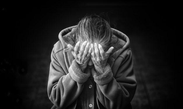 Empresa de salud privada deja sin atención a 23 ancianos con Covid-19