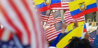 https://www.google.com/url?sa=i&url=https%3A%2F%2Felmejorinmigrante.com%2Fc-ecuador%2Fcomo-emigrar-desde-ecuador-hasta-estados-unidos%2F&psig=AOvVaw16cvpgnYbE3F2VtrBQRMEd&ust=1600889942177000&source=images&cd=vfe&ved=0CAIQjRxqFwoTCMCB4vXB_esCFQAAAAAdAAAAABAD