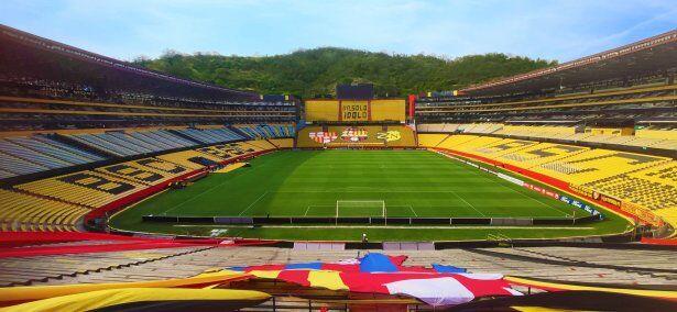 ¡Se juega! Barcelona y Flamengo tienen la aprobación del COE