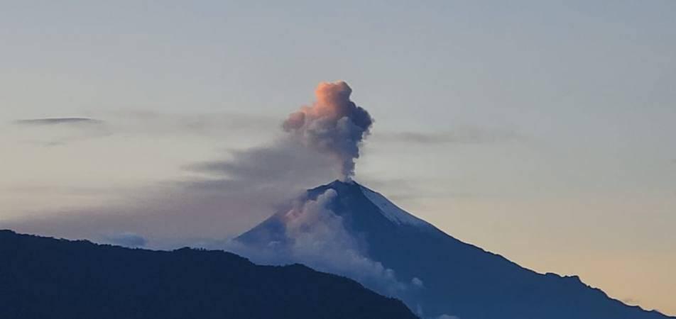 https://www.eluniverso.com/noticias/2020/09/20/nota/7984444/geofisico-alerta-probable-caida-ceniza-sangay