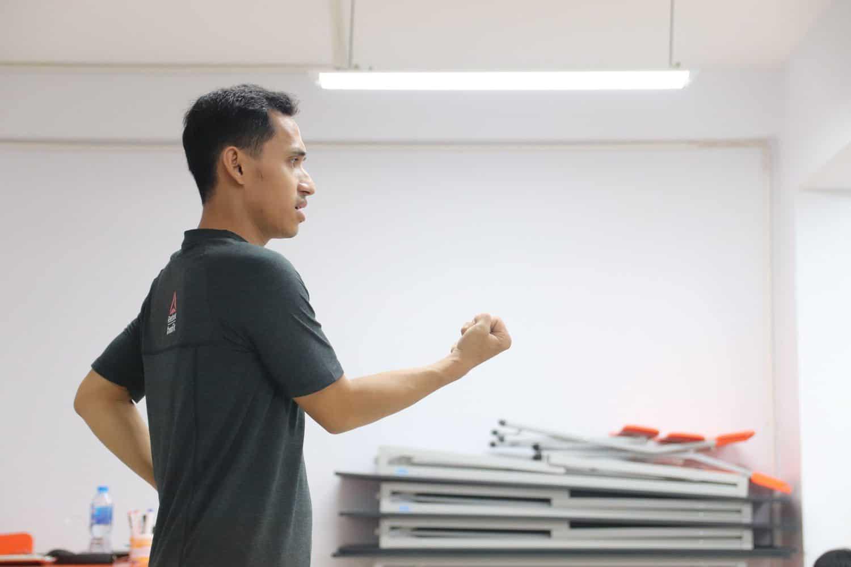 Maestros. Photo by Trường Trung Cấp Kinh Tế Du Lịch Thành Phố Hồ Chí Minh CET on Unsplash