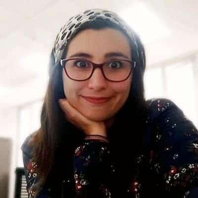 Daniela Rizzo