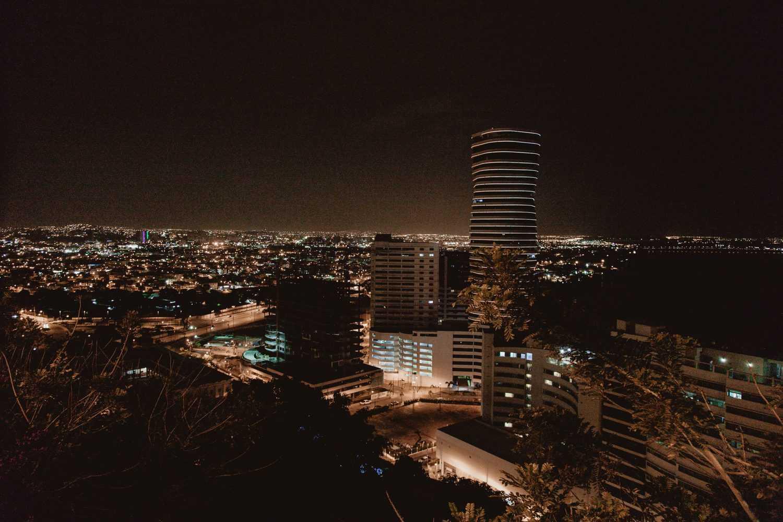 Municipalidades / Photo by Jose Garcia on Unsplash