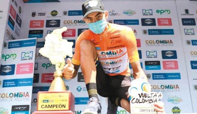 https://www.elespectador.com/deportes/ciclismo/diego-camargo-la-nueva-joya-del-ciclismo-colombiano/