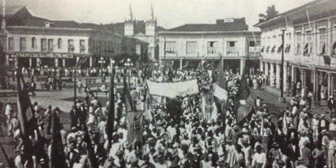 15 de noviembre 1922