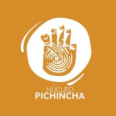 Núcleo Pichincha Casa de la Cultura