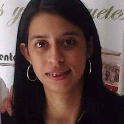 Samantha Jijón Gagliardo