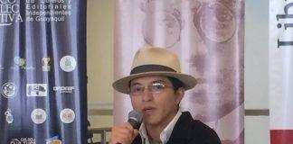 Arawi Ruiz